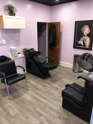 Forever Young Salon Interior.jpg